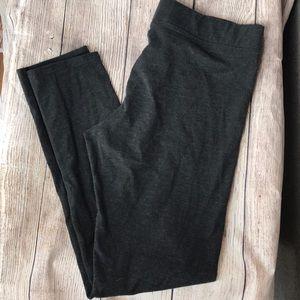 🎉5/$25🎉AEO Leggings Full Length